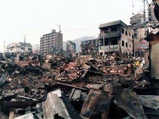Phải chăng động đất ngày càng nhiều?
