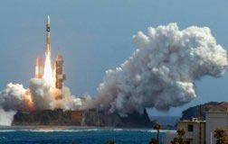 Nga phóng thử tên lửa đạn đạo