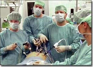 Nấm linh chi có thể chữa ung thư tuyến tiền liệt