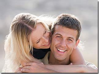 Yêu có lợi cho sức khỏe