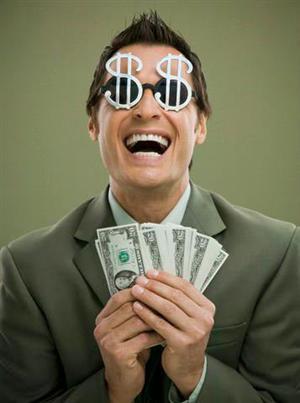 Tiêu tiền giúp bạn hạnh phúc hơn, nhưng không theo cách bạn nghĩ