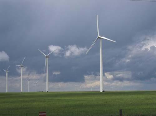 Nhận định về việc giảm phát thải khí cacbonic tỏ ra lạc quan thái quá