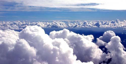 Lượng mây sụt giảm làm tăng sự ấm lên toàn cầu thời kỳ khủng long