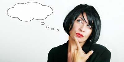 Tại sao chúng ta lập lại sai lầm?