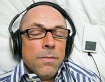 Nghe nhạc giúp giảm huyết áp