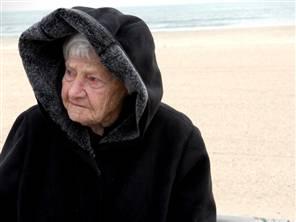 Con người sẽ sống đến 110 tuổi?