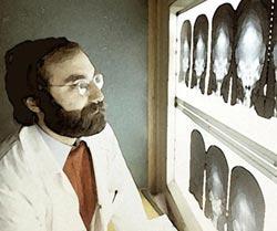 Phát triển các dải nano y học