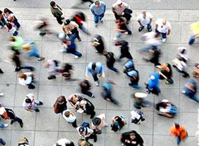 Nghiên cứu về điện thoại khẳng định con người sống theo thói quen