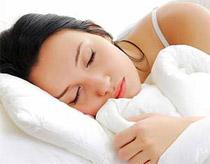 Ăn nhiều chất béo khiến bạn khó ngủ