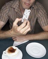 Đường fructose có hại cho nam giới