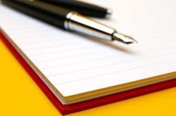 Học sinh cấp hai phát minh giấy dùng được 500 lần