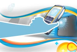 NFC và những tiềm năng hấp dẫn