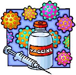 Vắc-xin và nỗi sợ