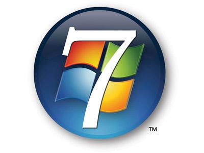 Tháng 1/2010: Windows 7 sẽ ra mắt
