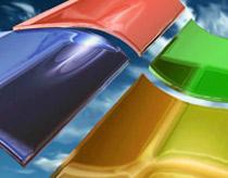 Windows XP kết thúc 7 năm tồn tại