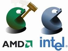 AMD ra mắt bộ ba chip lõi tứ Phenom