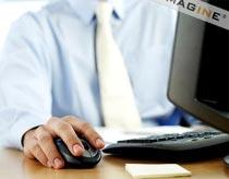 Đàn ông ngồi văn phòng dễ bị ung thư tuyến tiền liệt