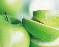 Tại sao táo tốt cho đường ruột?