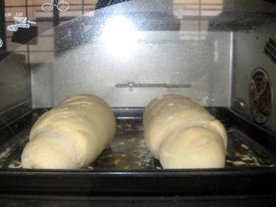 Làm bánh từ bã đậu nành để bánh bổ dưỡng hơn