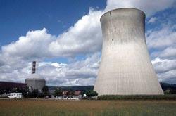 Pháp xây thêm lò phản ứng hạt nhân thế hệ 3