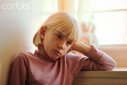 Trẻ em cũng biết đồng cảm như người lớn
