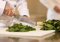 Chế biến rau thế nào cho đúng?