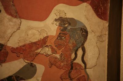 """""""Khảo cổ học ảo"""" kết nối các mảnh vỡ của nền văn minh cổ đại"""