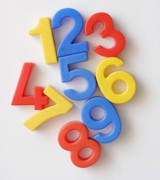Trẻ thổ dân có thể đếm mà không cần con số
