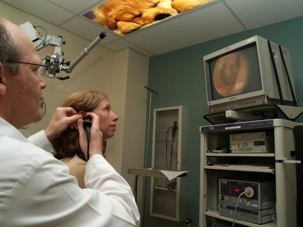 Vitamin và khoáng chất ngăn ngừa suy giảm thính giác?