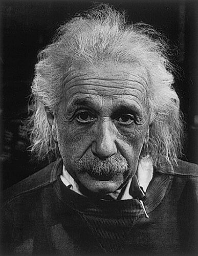 Có phải Einstein là thiên tài vĩ đại cuối cùng?