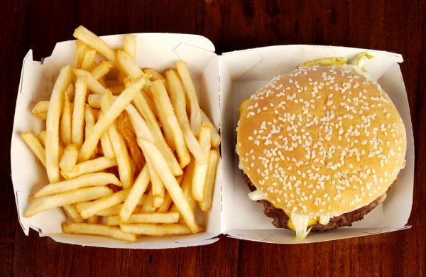 Giải pháp giảm chứng béo phì ở trẻ