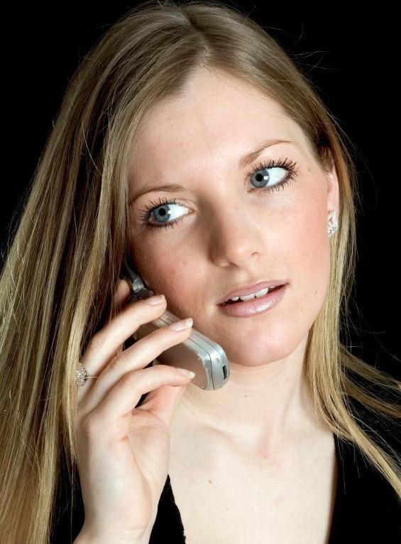 Điện thoại cầm tay ảnh hưởng đến trí nhớ