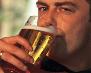 Sử dụng đồ uống có cồn hợp lý có lợi cho sức khỏe