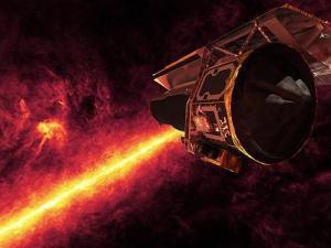 Các nhà thiên văn học lập bản đồ lịch sử Vũ trụ