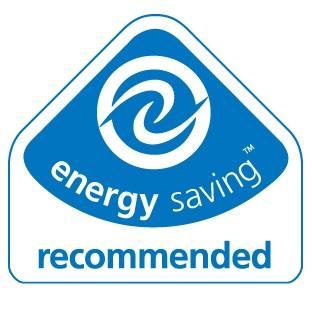 Người dân Hoa Kỳ muốn tiết kiệm năng lượng