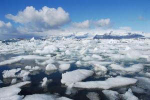 Nguy cơ từ cácbon dioxit trong thiên niên kỷ tới