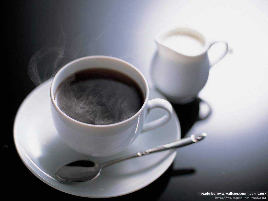 Cafein có công dụng tiêu diệt tế bào ung thư da