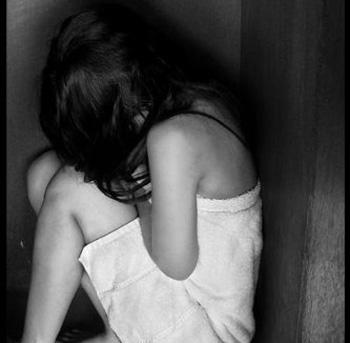 Phương pháp điều trị trầm cảm mới