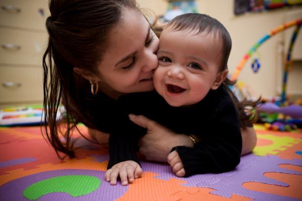 Hạnh phúc có được di truyền hay không?