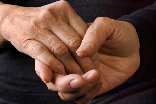 Những phát hiện mới về bệnh Alzheimer giúp chẩn đoán sớm, tăng khả năng chữa trị