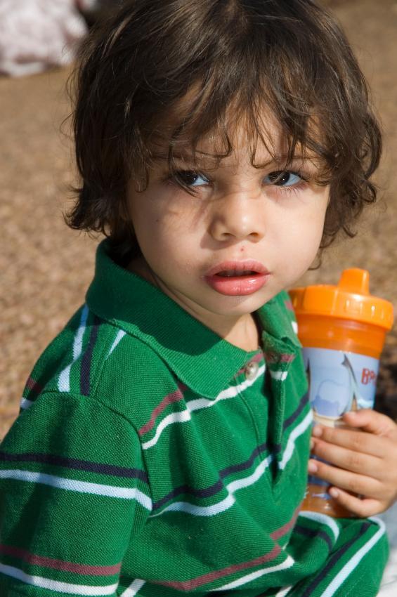 Mối liên quan giữa hoá chất BPA trong chai nhựa  PC và hàm lượng chất này trong cơ thể người