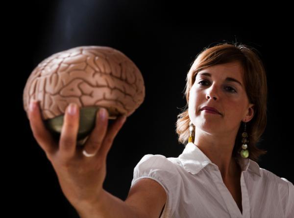 Não xử lý lời nói như thế nào