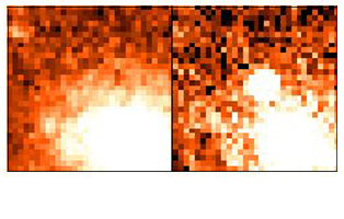 Phép đo kích thước siêu tân tinh chính xác giúp hiểu thêm về năng lượng tối