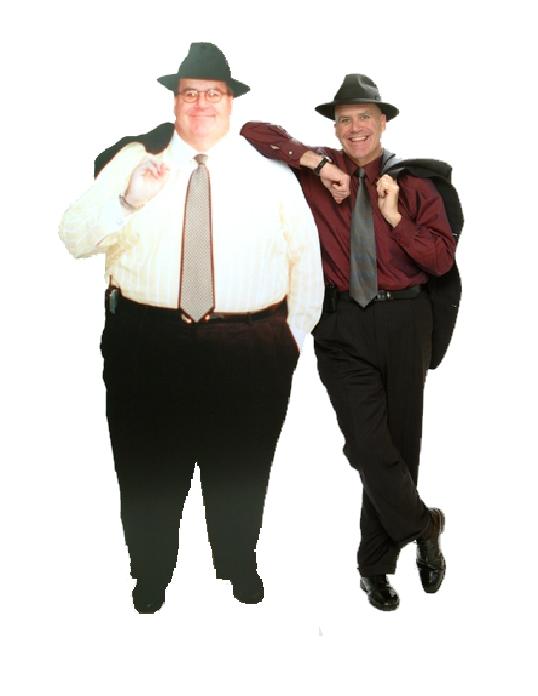 Đối mặt với thừa cân