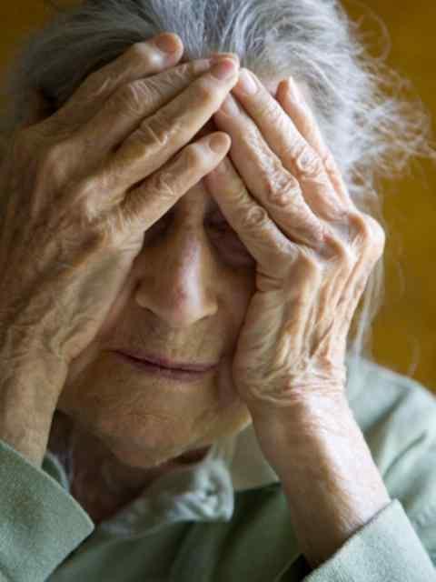 Làm sao biết mình đã mắc bệnh Alzheimer?