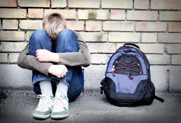 Tính cách dễ căng thẳng và lo lắng gây nguy hiểm cho sức khỏe thể chất