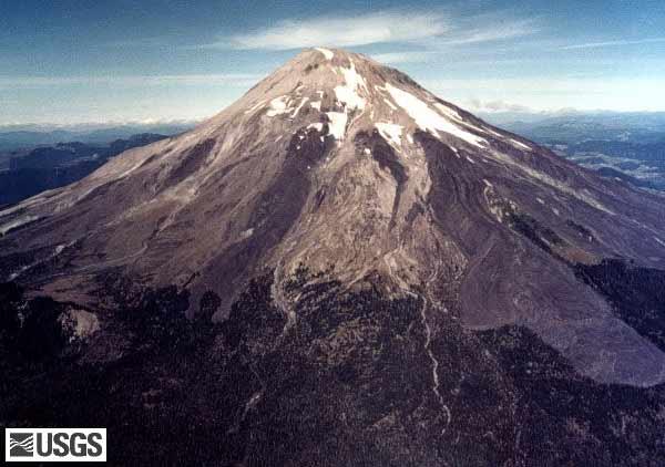 NASA đưa cảm biến công nghệ cao vào núi lửa