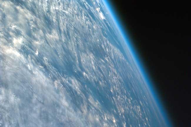 Kẽm và giả thuyết mới về nguồn gốc sự sống