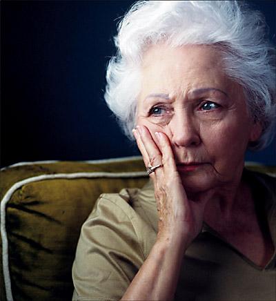 Người cao tuổi đứng trước nguy cơ tử vong vì các bệnh tim mạch nếu thiếu Vitamin D