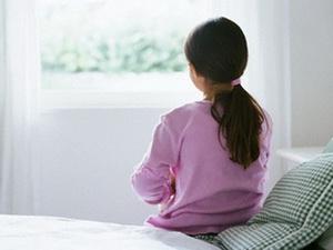 Phát hiện mới nhất về căn bệnh tự kỷ của trẻ em